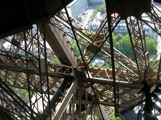 Paris 006