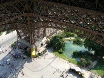 Paris 010