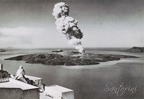 volcan-santorini